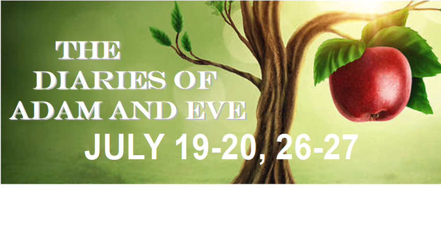 the_diaries_of_adam_and_eve_facebook_header.png