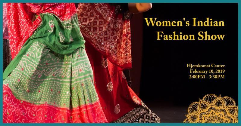 Women's Indian Fashion Show.jpg