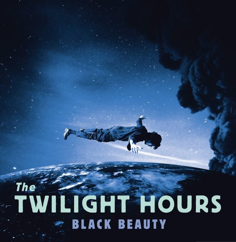 The Twilight Hours.jpg