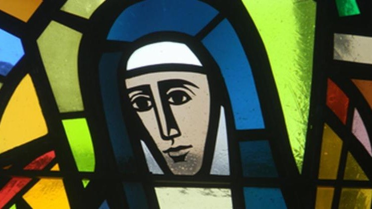 Stained Glass in SD.jpg
