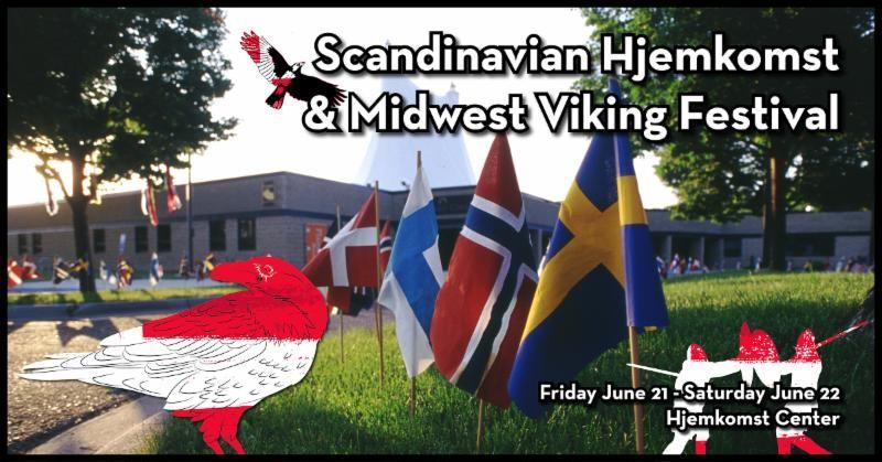 Viking Festival.jpg