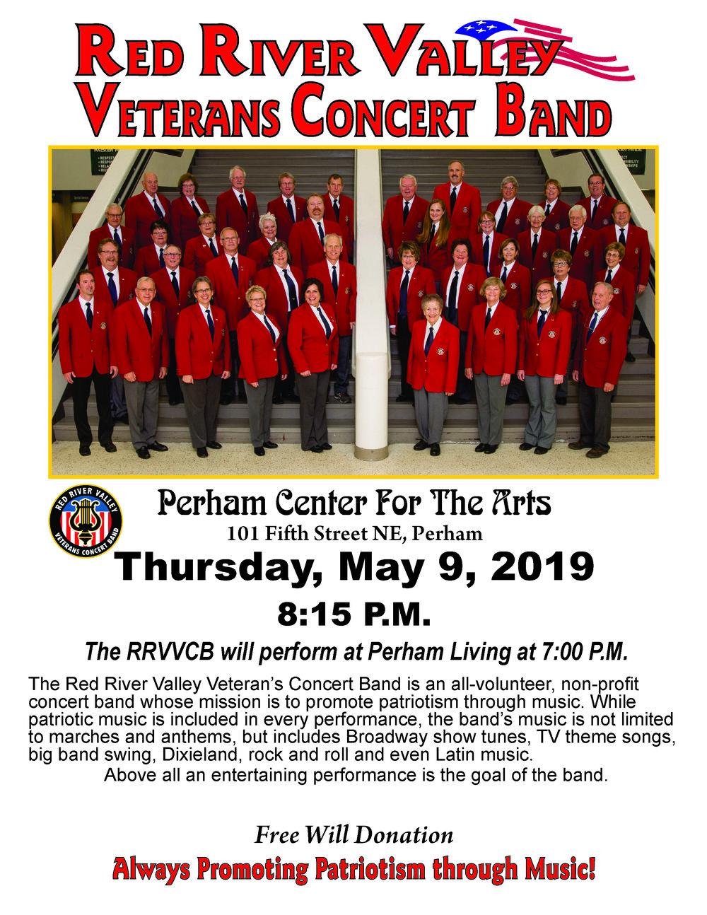 RRV Veterans Concert Band 2019 8x11.jpg