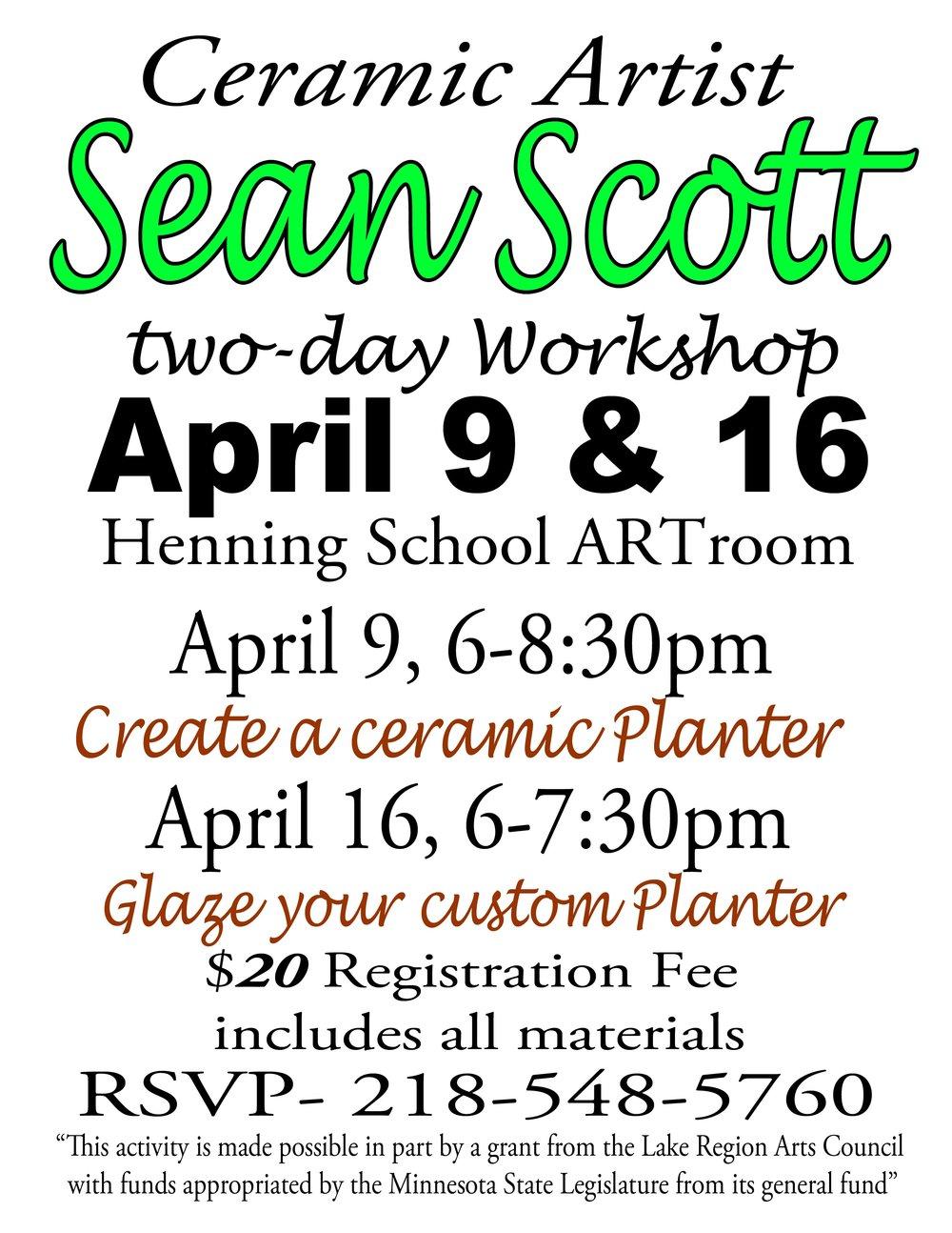 Sean Scott Workshop.jpg