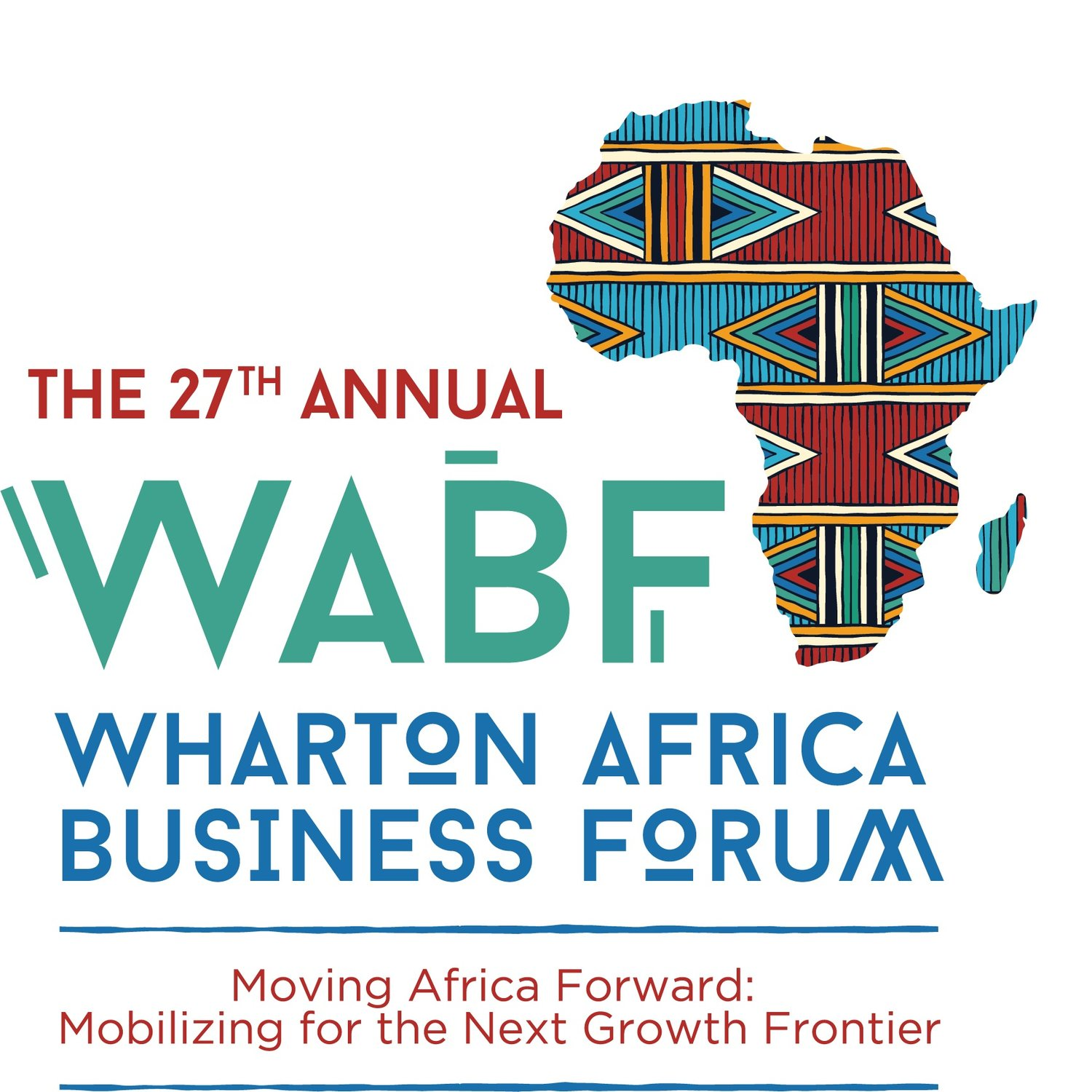 WHARTON AFRICA BUSINESS FORUM