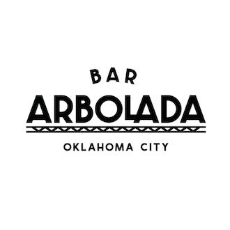 Bar Arbolada Logo.png