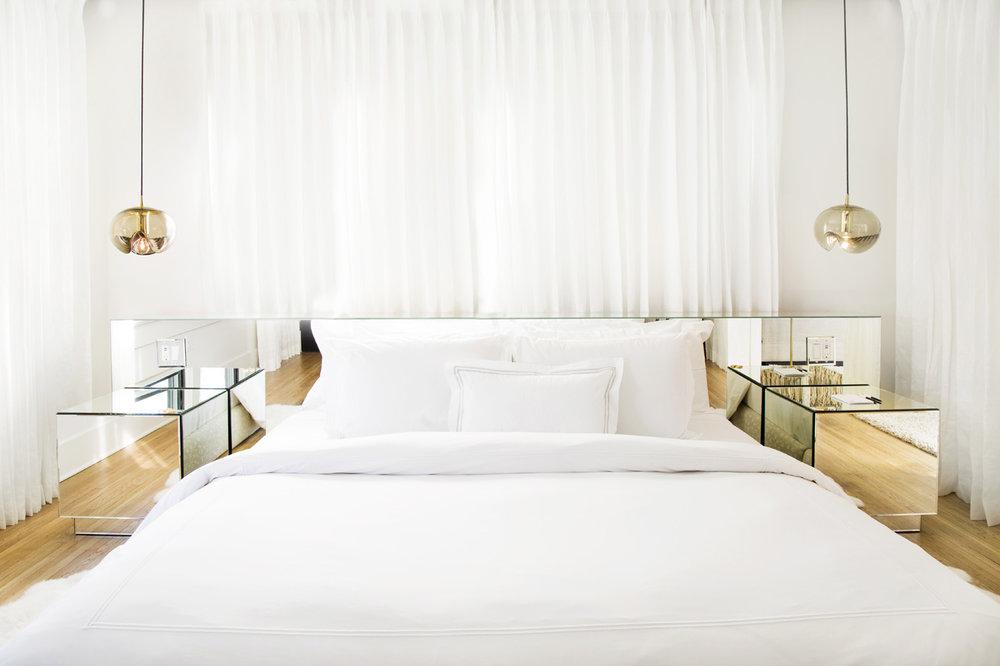 Ch 8 Bedroom.jpg