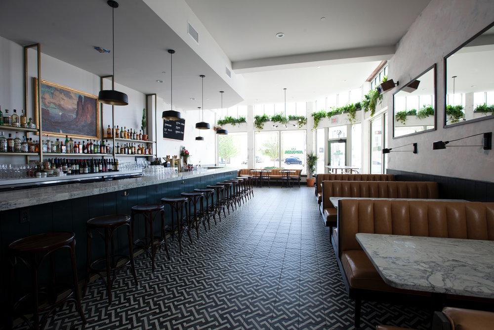 Bar Arbolada.jpeg