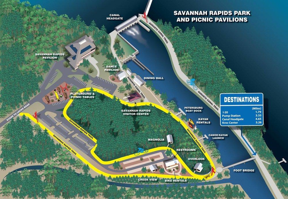 Savannah-Rapids-Park-Map.jpg