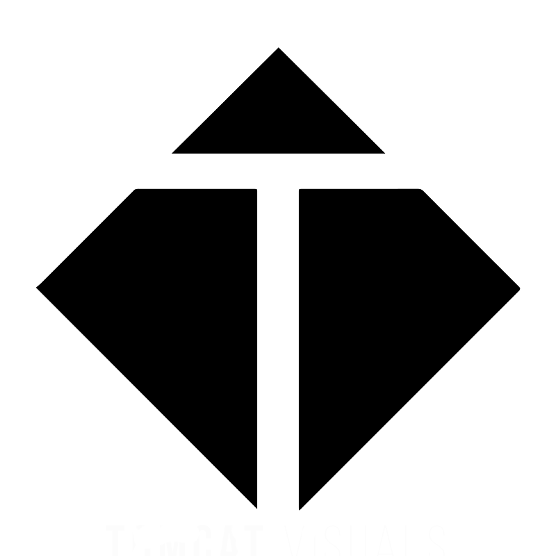 Tomcat Visuals   Creative Collective Producing for: Film, Commercials, Entertainment, Branded Content & Social Media.