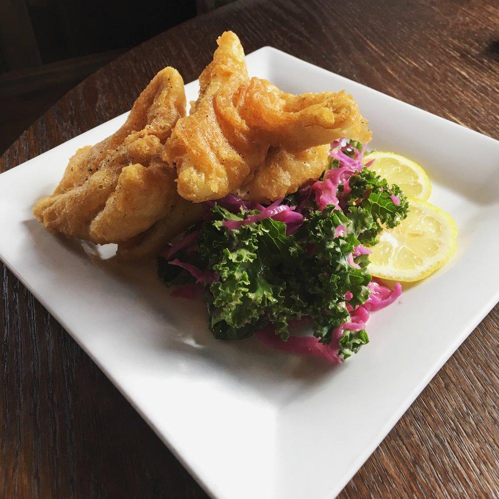 Friday Fish Fry.JPG