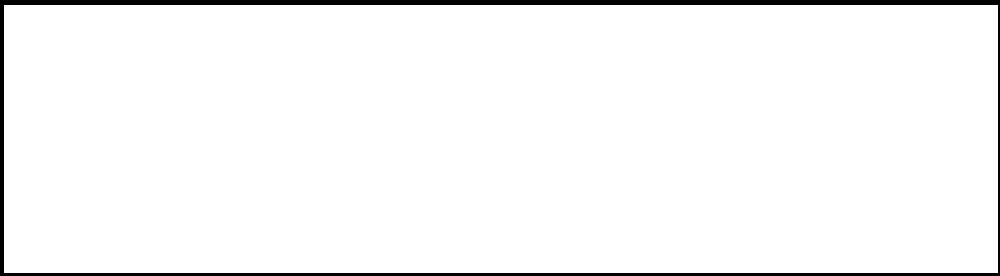 Logotype white