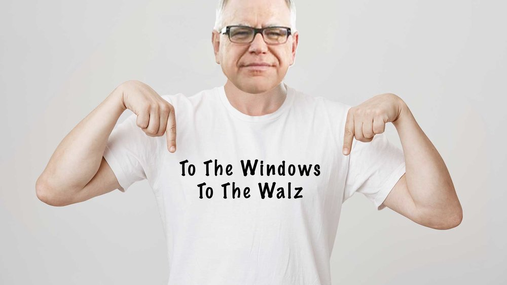 Tim-Walz-Announces-New-Campaign-Slogan-to-Appeal-to-Millenials.jpg