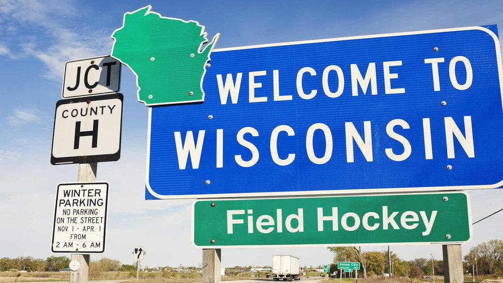 City-of-LaCrosse,-WI-votes-to-officially-change-its-name-to-Field-hockey.jpg