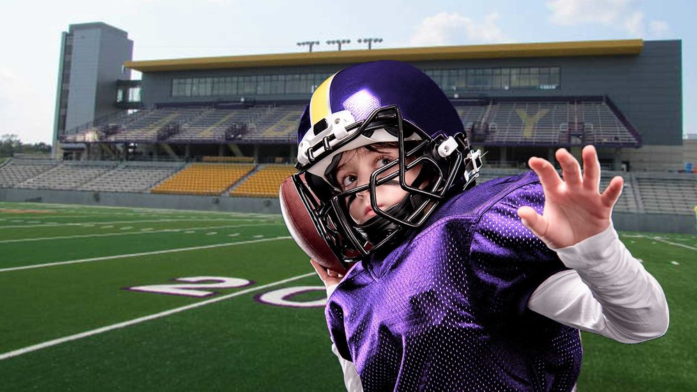 Vikings-Aim-to-Revive-Viewer-Interest-By-Introducing-Adorable-New-6-Year-Old-Teammate.jpg