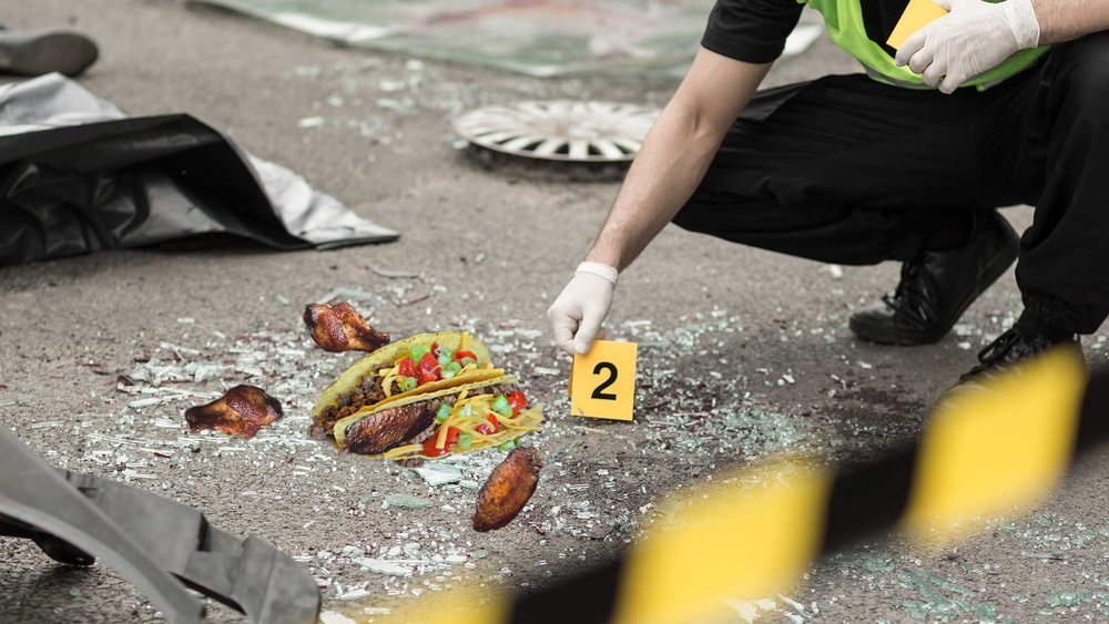 Head-On-Collision-Between-Two-Food-Trucks-Results-in-2-Deaths,-Exciting-New-Flavor-Combination.jpg