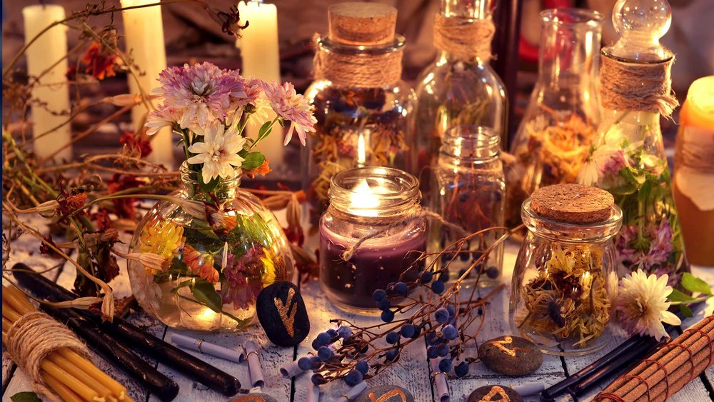 5-Witchcraft-Activities-to-Give-You-Any-Feeling-Of-Control-Over-Your-Life.jpg