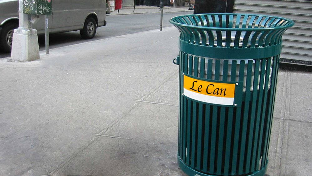 Edina-Opens-Artisinal-Garbage-Can-for-Wealthy,-Discerning-Raccoons.jpg