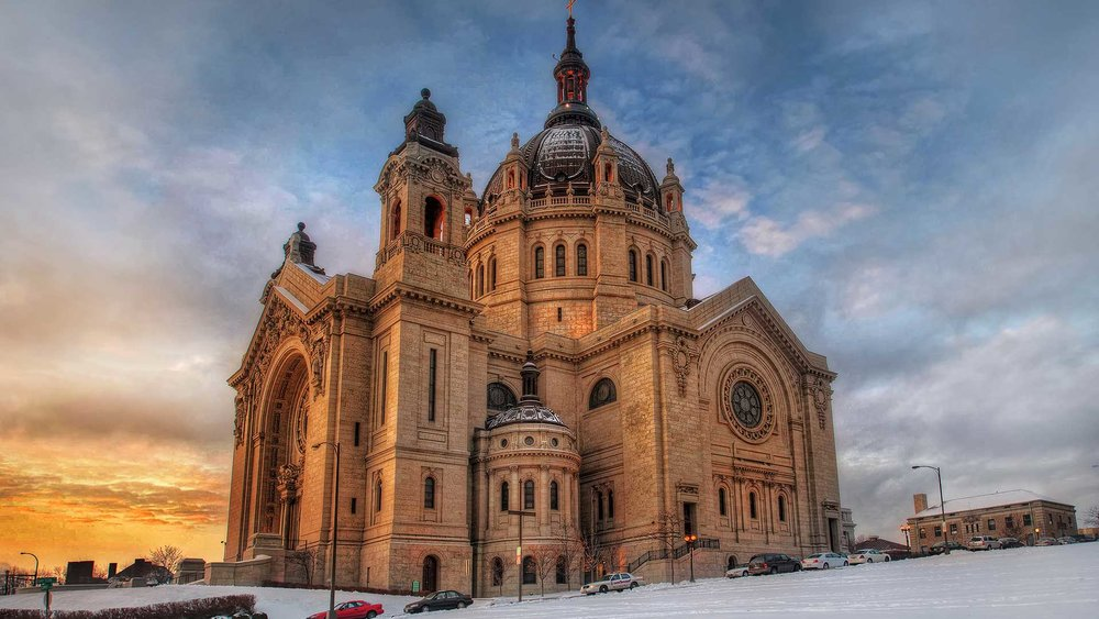 Twin-Cities-Archdiocese-To-Reintroduce-Practice-of-Indulgences-to-Pay-For-Large-Abuse-Settlement.jpg