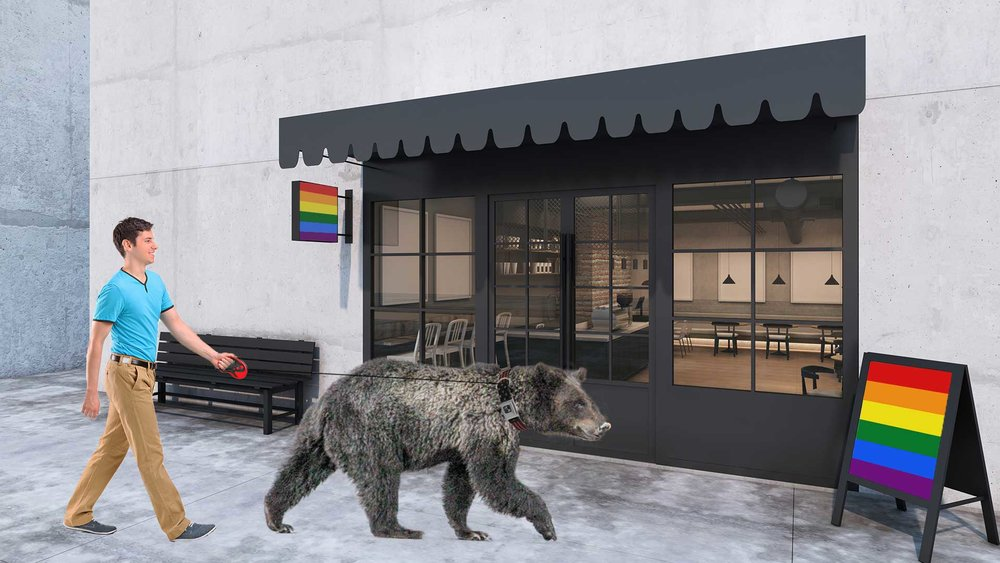 Confused-Straight-Man-Brings-Live-Bear-to-to-Gay-Bar.jpg