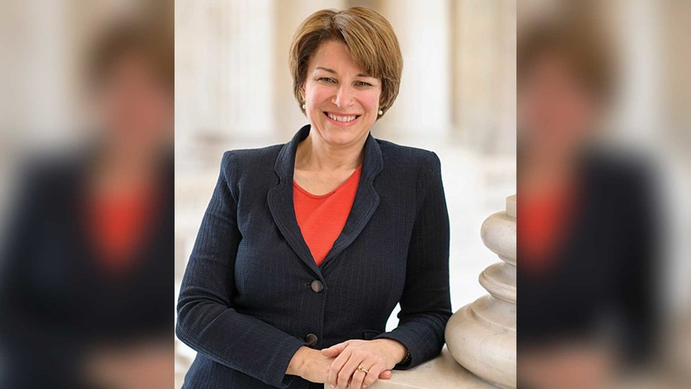 Will-Amy-Klobuchar-Run-For-President--We-Don't-Know-but-That-Won't-Stop-Us-from-From-Writing-This-5,000-Word-Article.jpg