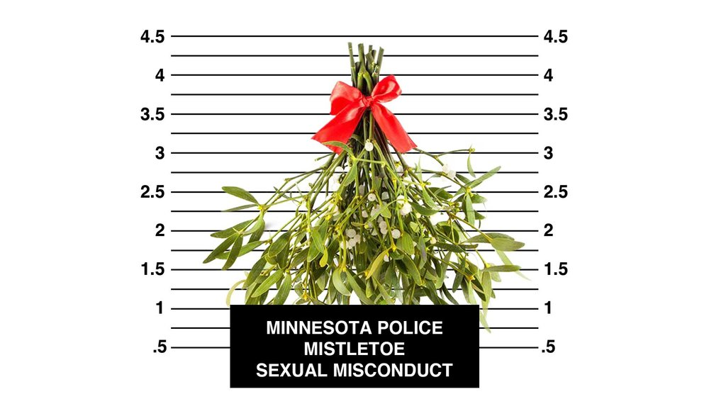 Mistletoe-Latest-Public-Figure-Exposed-by-Me-Too-Era.jpg