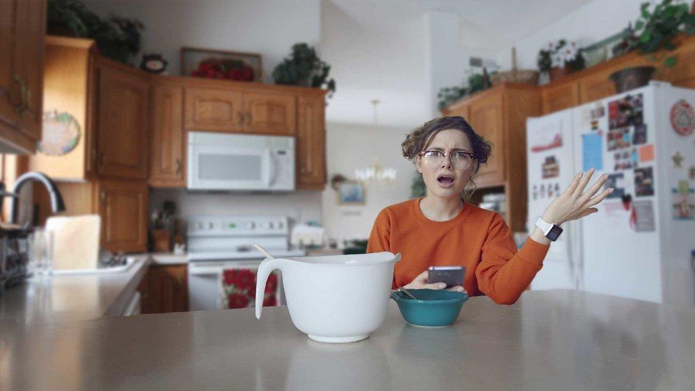 Online-hotdish-recipe-starts-with-90000-word-novel-about-Grandmas-house.jpg