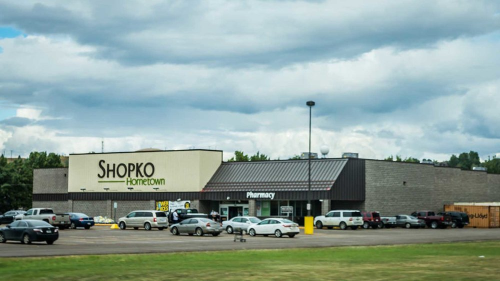 Scientists-Find-Nearly-Extinct-Shopko-Living-Quiet-Life-in-Mankato.jpg