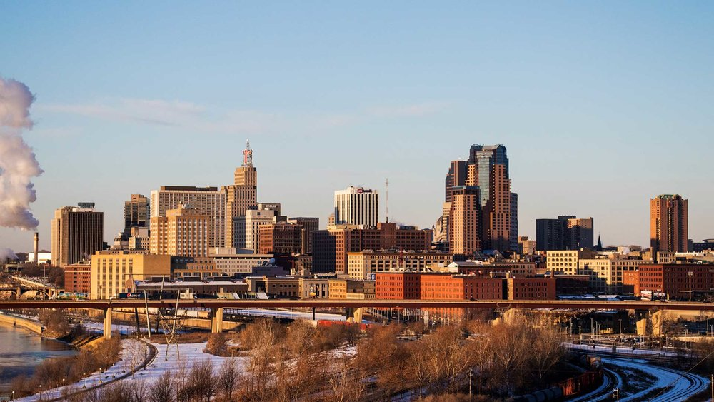 Opinion--Why-is-St.-Paul-.jpg