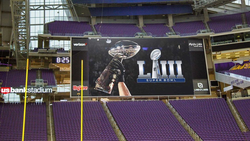 Vikings-excited-to-host-42nd-annual-Super-Bowl-watch-party.jpg