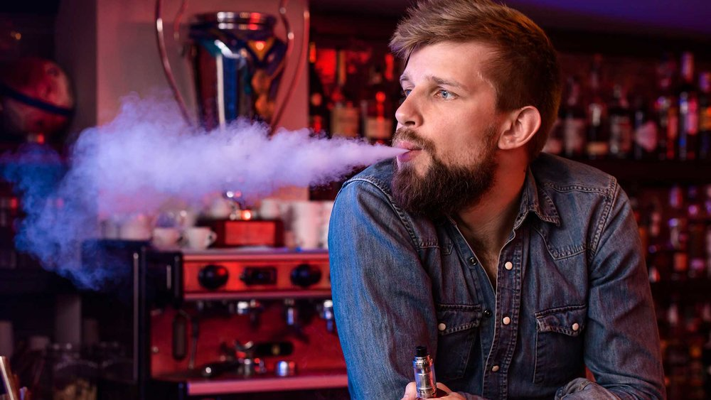 Vaping-Olympic-Committee-Selects-Mankato-as-Host-City.jpg