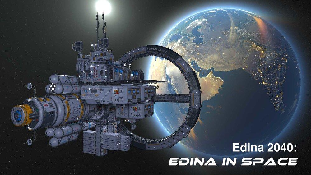 Edinas-2040-Plan-Clearly-Based-Off-2013-Film-Elysium.jpg
