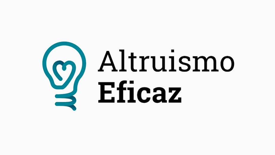 logo-ae-gris-compact.png