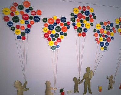 Balloon Wall that Grows.jpg