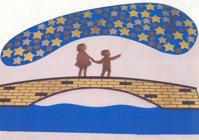Children Stars and Bridge.jpg