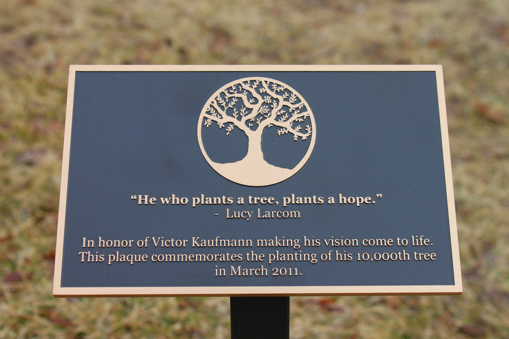 Garden Plaque Example.jpg