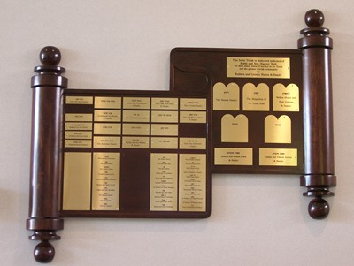 Wood & Brass Torah Scroll.jpg