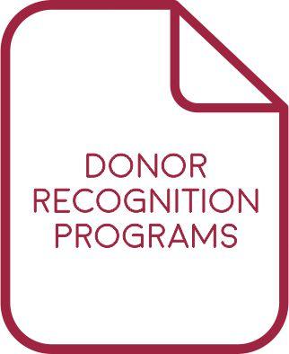 donorrecprograms.jpg