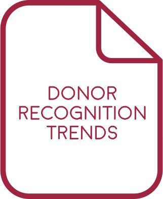 donorrectrends.jpg