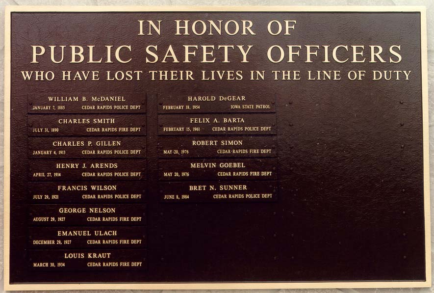 Cast Roster Plaque (1).jpg