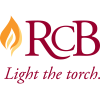 RCB Donor Recognition