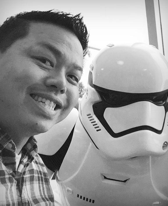 yee trooper.jpg