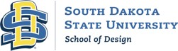 School of Design logo.jpg