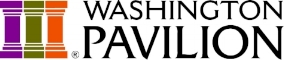 Washington_Pavilion_horizontal_logo.jpg