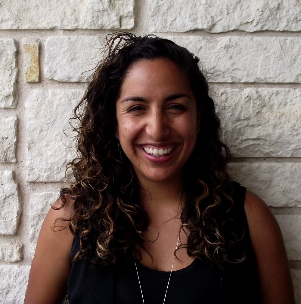Mariela Cedeño is the Director of Business Development & Lending at Mandela MarketPlace, a non-profit organization that works in partnership with local residents, family farmers, and community-based businesses to improve health, create wealth, and build assets through local food enterprises in low-income communities. She leads strategies that direct investment into neighborhoods, and supports community entrepreneurs engaged in cultivating our local economy and food system.