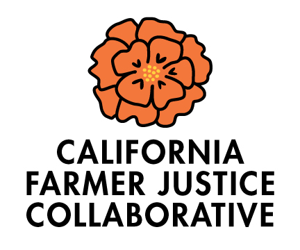 California Farmer Justice Collaborative