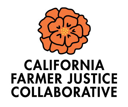 CFJO-logo-web.png