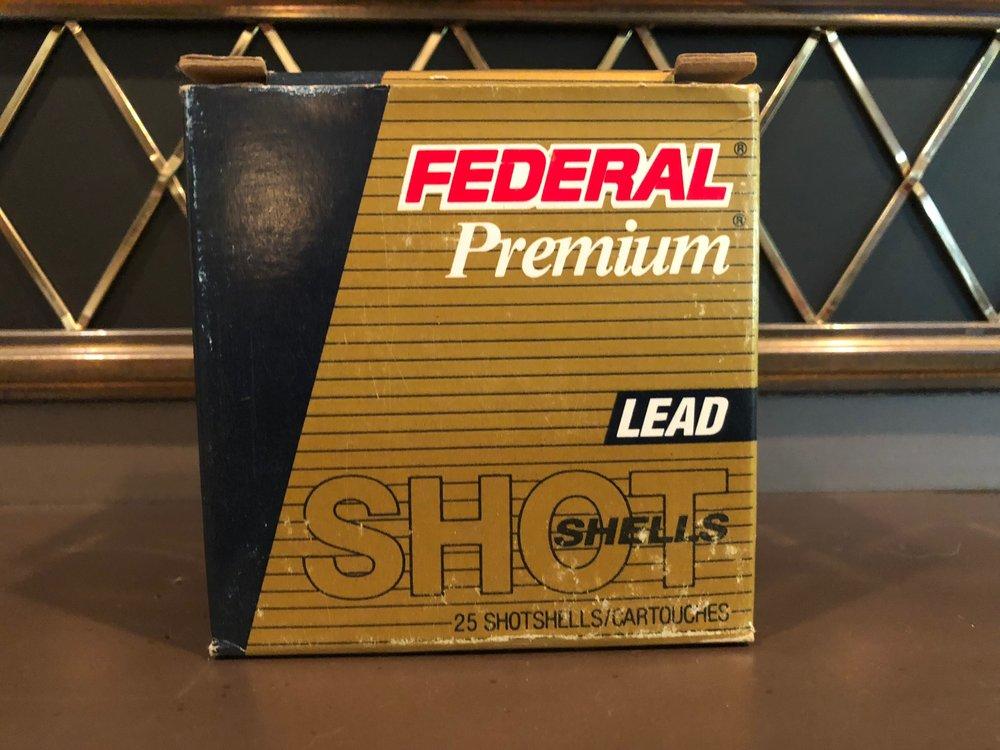 Federal ammo-1.jpg