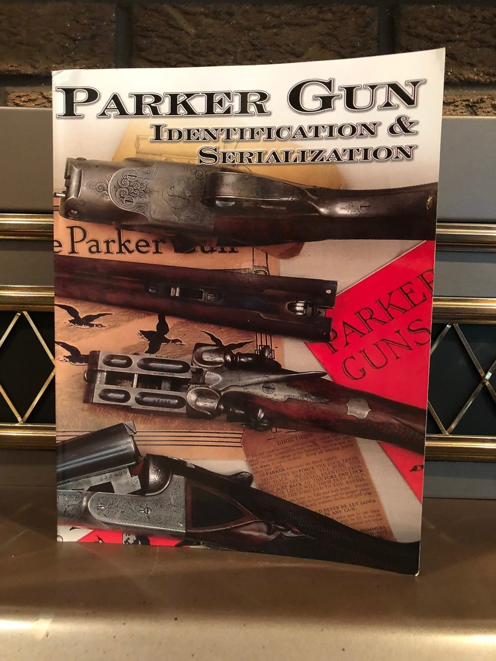 Parker Gun Identification book.jpg