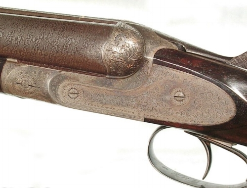 EARLY-FRANCOTTE-12-GAUGE-DOUBLE-EJECTOR-GUN_100537597_372_461321C2042A523E.jpg