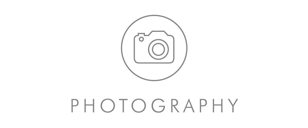 BleharDesignWebIconsPhotography-03.jpg